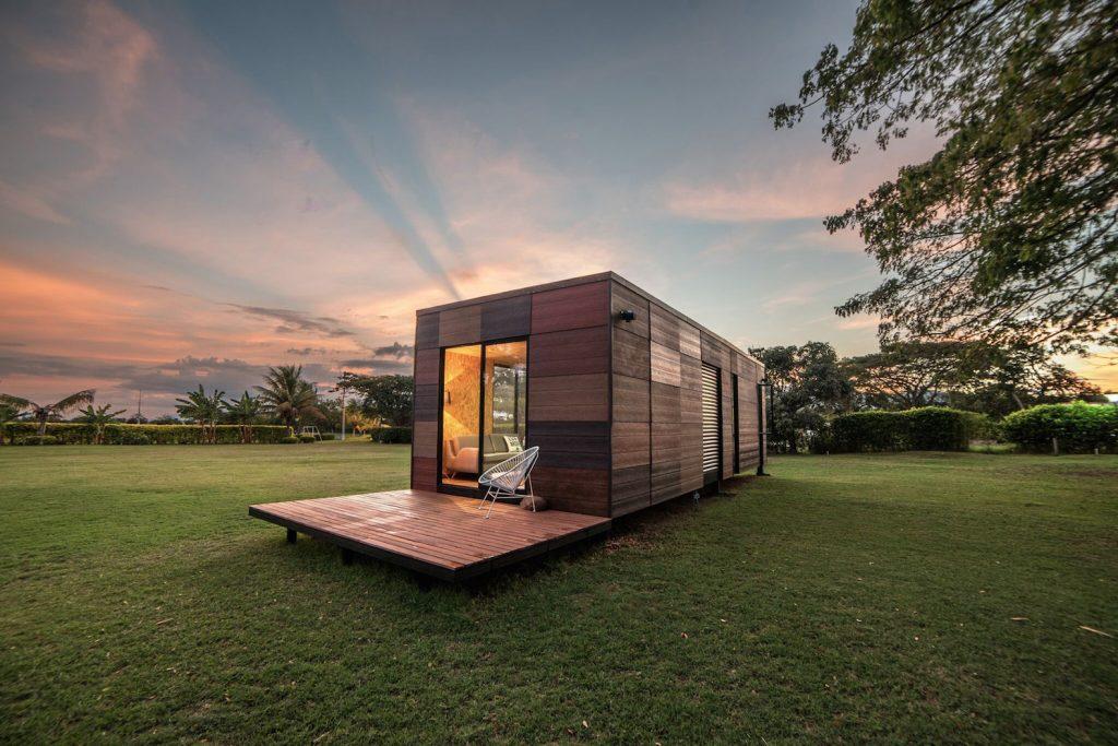 VIMOB-by-Colectivo-Creativo-Arquitectos-13