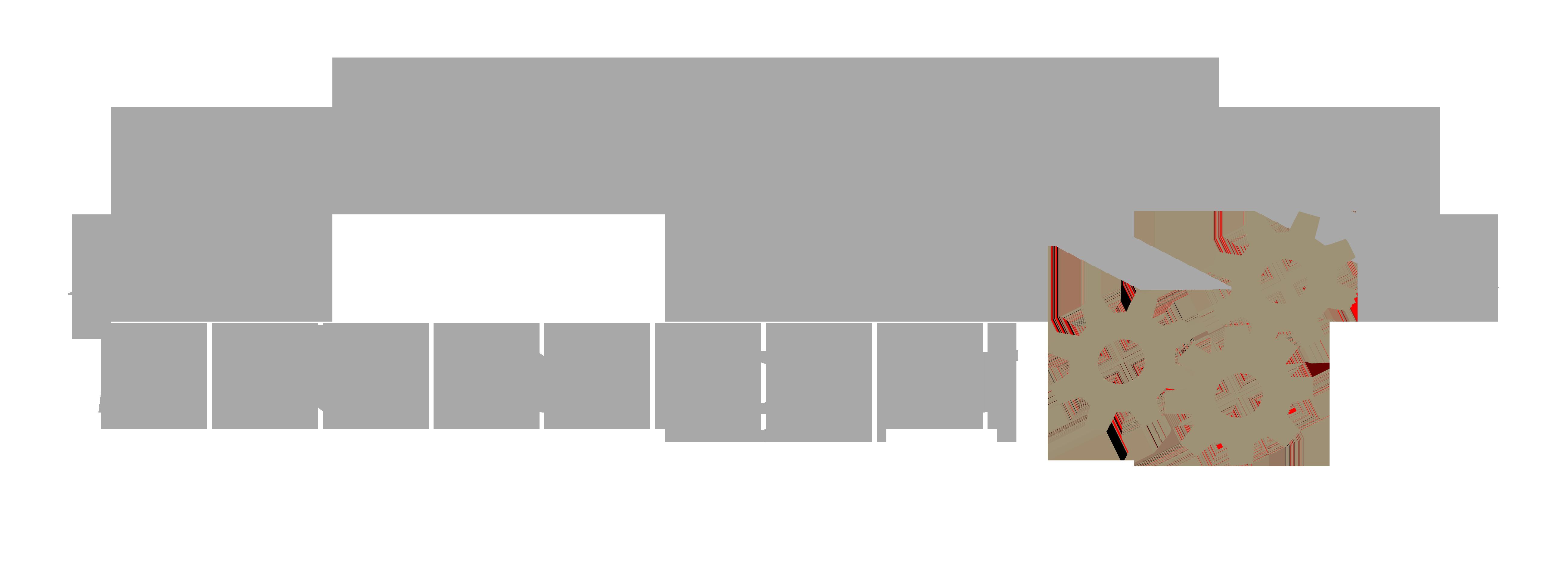 mobilhazgyar-logo-1-d